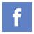 Facebook Inmobiliaria Baez