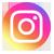 Instagram Inmobiliaria Baez