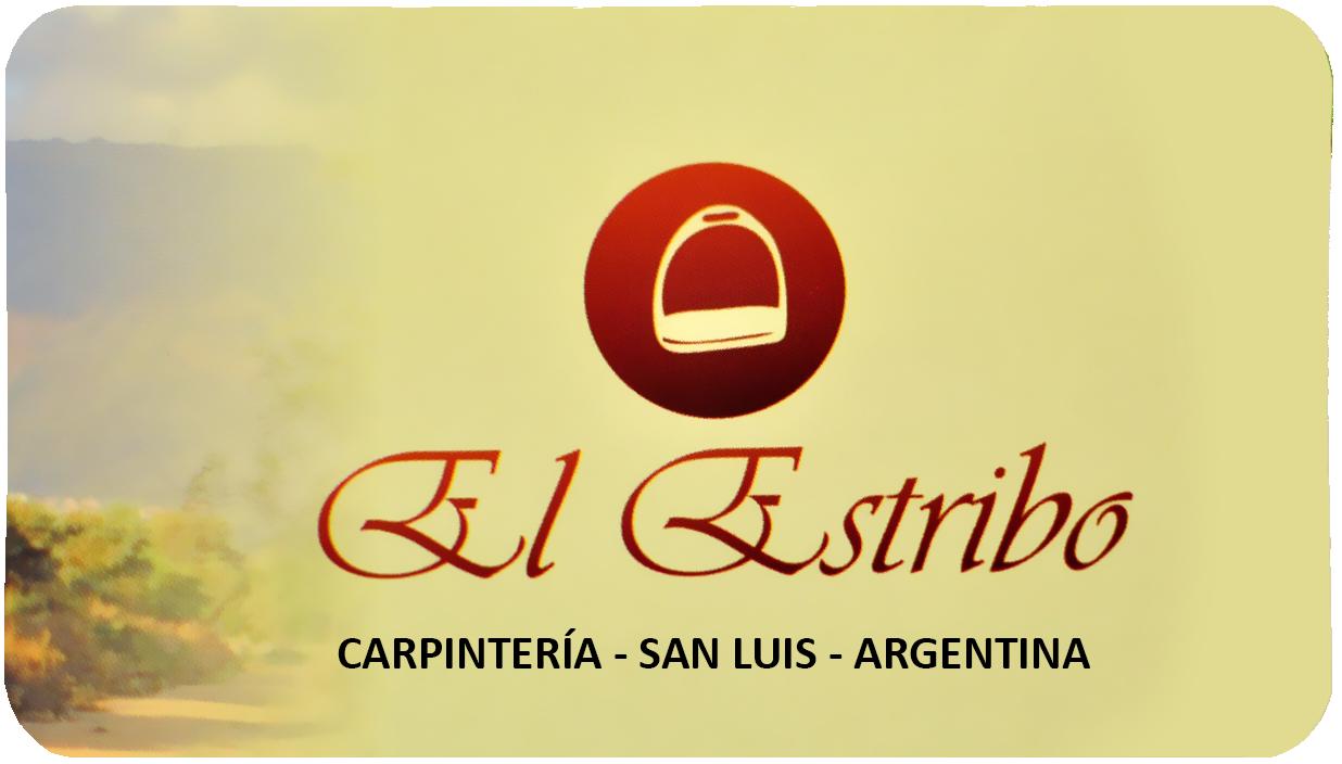 BANNER_ELESTRIBO
