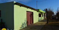 CASA EN SANTA ROSA DE CONLARA