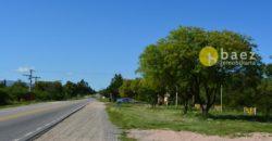 LOTES DE 944M2 EN LOTEO EL DIQUE, CORTADERAS