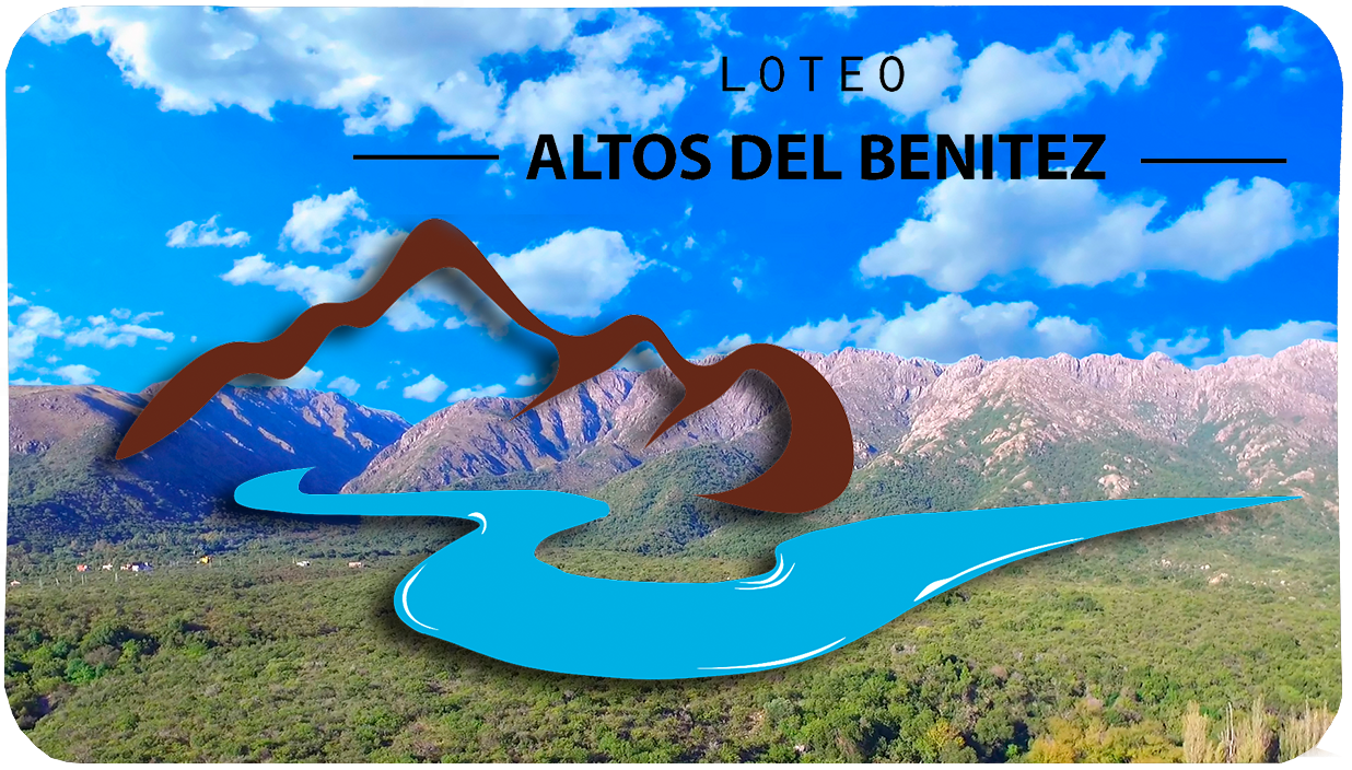 BANNER_ALTOS BENITEZ