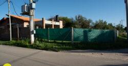 PROPIEDAD EN Bº SAN AGUSTIN, MERLO