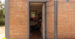 GRAN PROPIEDAD EN ALTOS DE CARPINTERIA