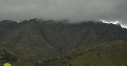11.000m2 EN VILLA LARCA