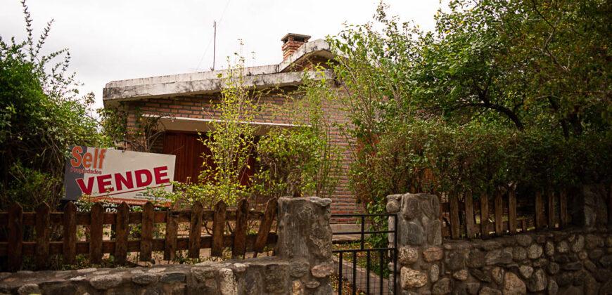 CASA EN AV. DE LOS CESARES